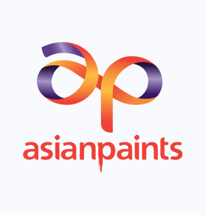 Asian Paints drives in-store footfall using InMobi's Polygon Targeting