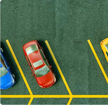 Inmobi Helped Games2win Car-parking Game Increase Ecpms By 69% And Ad Revenues By 18%