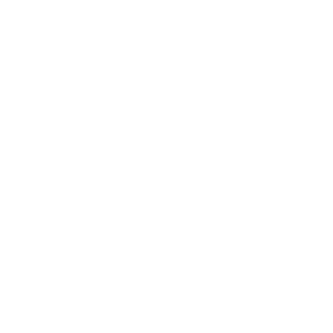 tag - Certified Against Fraud