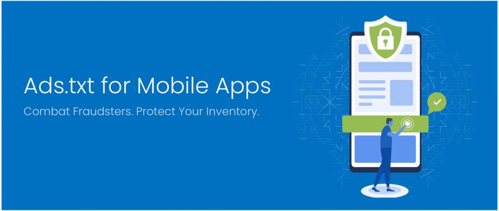 InMobi | Enterprise Mobile Marketing & Advertising Platforms