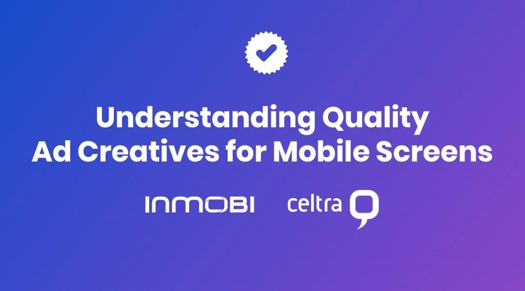 InMobi-Celtra-Creatives-Report-2020.jpg