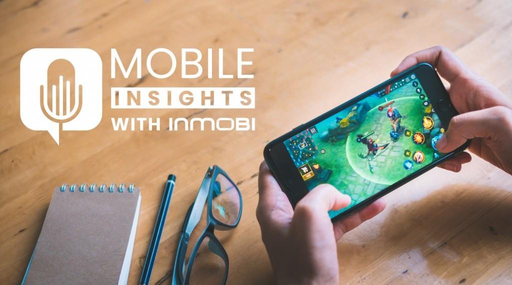 Mobile-Insights-Jobie-Tan