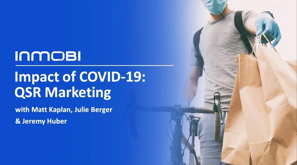 QSR-Webinar-Recording-inmobi-covid19.jpg