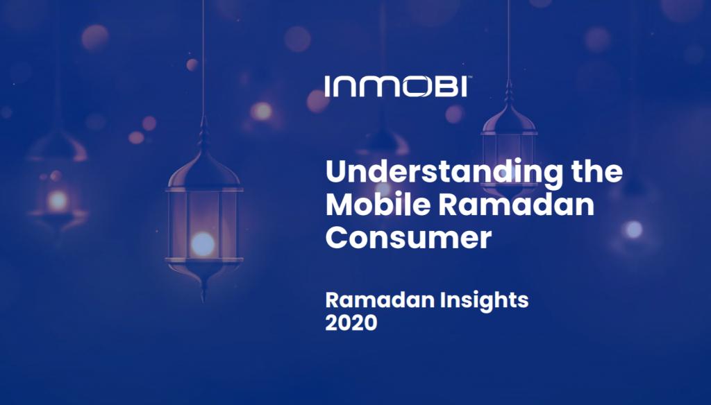 Ramadan_2020_banner.png