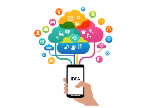 Idfa-blog-header.png