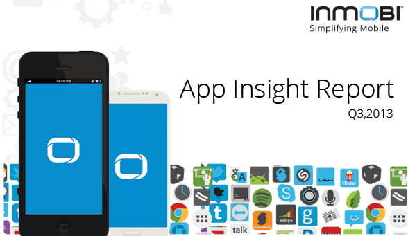 Whitepapers | Insights | Increase Downloads | Monetize | InMobi