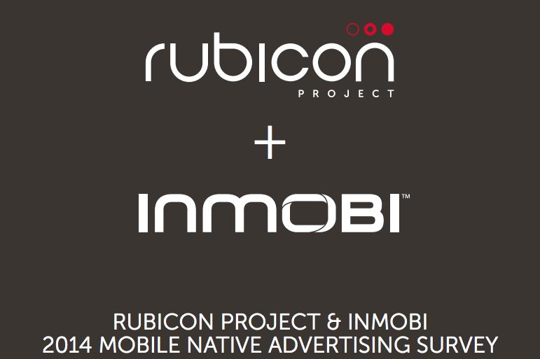 rubicon project