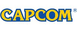 Capcom_logo2.png