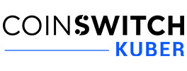 Coinswitch_Logo.jpg