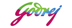 GCPL_Logo.png