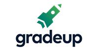 Gradeup_Logo.jpg