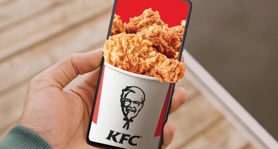 KFC_LP_Header_Image.jpg