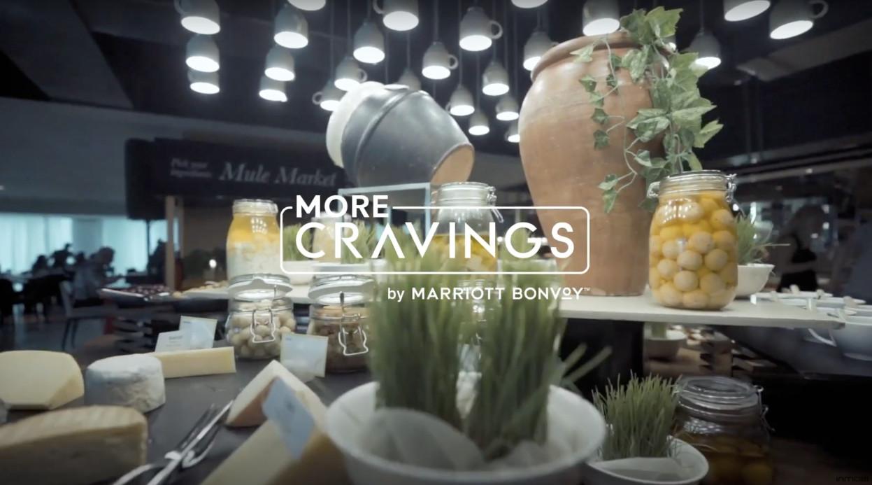 More-Cravings-Marriott-Bonvoy-InMobi-Spark-Foundry-case-study.jpg