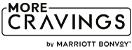 More_Cravings_Logo1.png