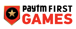 Paytm First Games Wins the Hearts of Fantasy Gamers with Glance