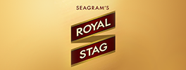 Royal_Stag_Logo.png
