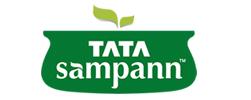 TATA_Sampann_Logo.jpg