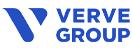 Verve_Logo1_(1).png