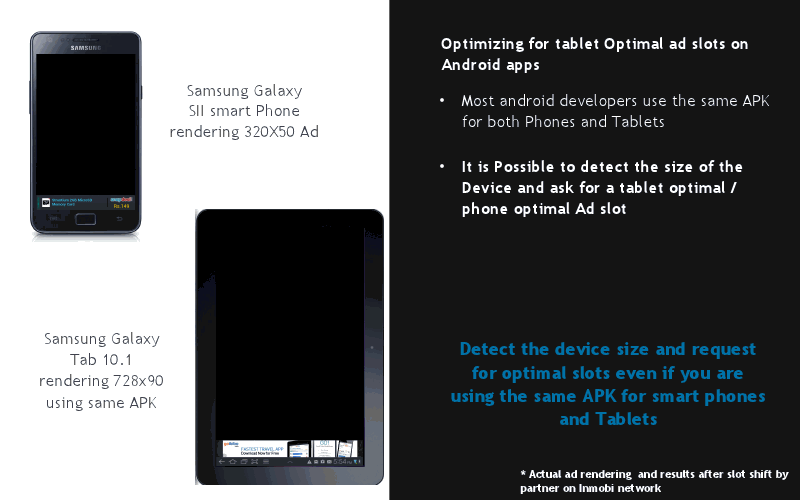 how to stop android optimizing apps