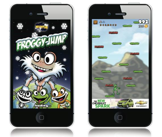froggy_jump