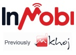 InMobi, previously mKhoj