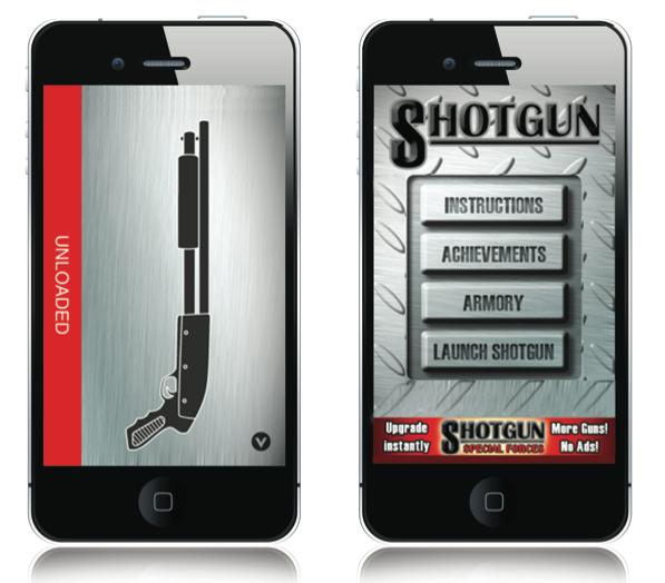 shotgun_free