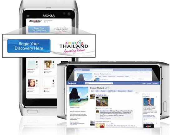 thai_tourism2