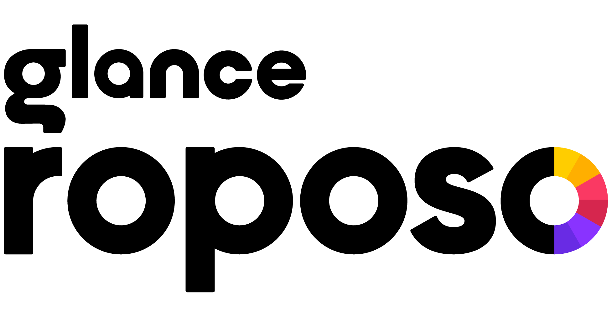 Glance Roposo