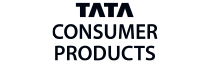 TATA Consumer Products