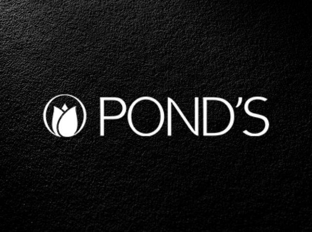 Ponds Case Study