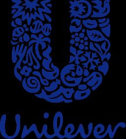 Unilever Testimonial