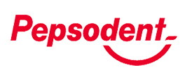 Pepsodent Drives Awareness About Oral Health with Mobile Video