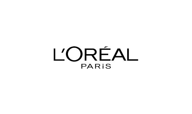 L'Oréal Paris Encourages Citizens to StandUp Against Sexual Harassment of Women