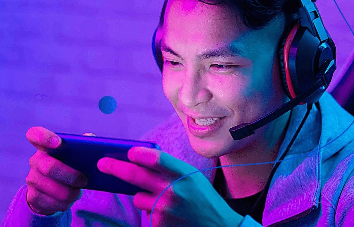InMobi Publisher Gaming