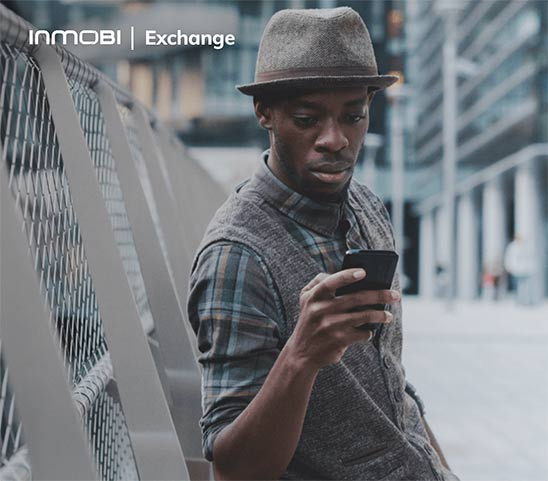InMobi Exchange